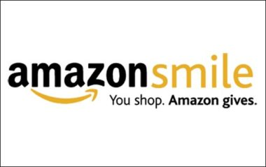 amazon-smile-ritas-rainbow