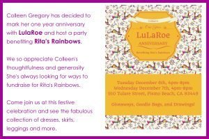 2016-rr-lularoe-event-ws-copy