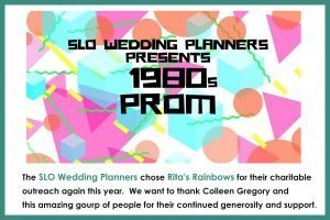 2016-rr-slo-wedding-planners-ws-copy