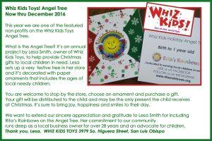 2016-rr-website-whiz-kids-angel-tree-copy